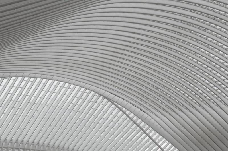 La Gare ... Gare-114