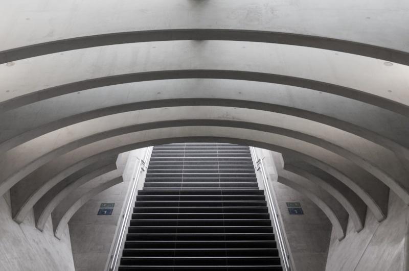 La Gare ... Gare-116