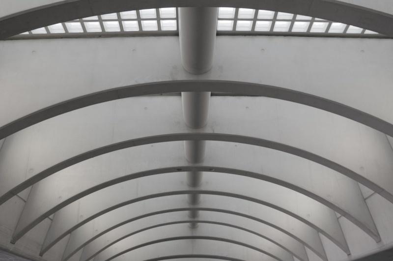 La Gare ... Gare-117