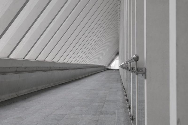 La Gare ... Gare-118