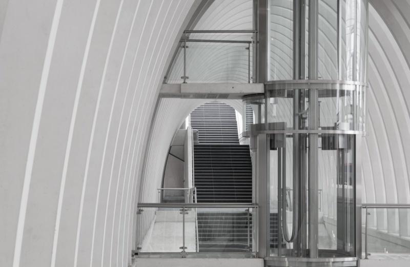La Gare ... Gare-119