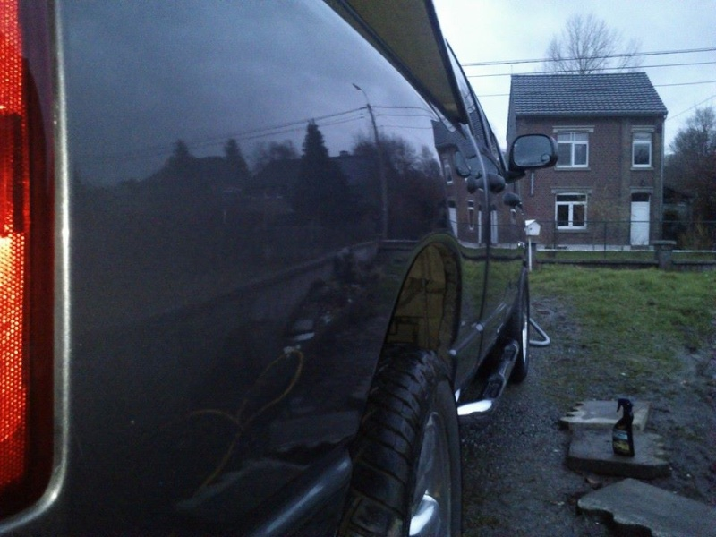 marques de pneus  14867210