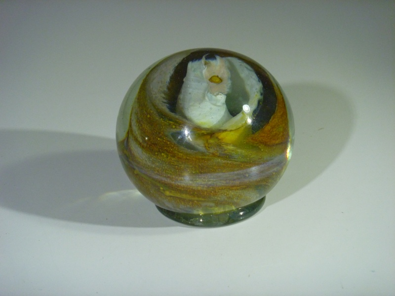 Isle of Wight Studio Glass P1010614