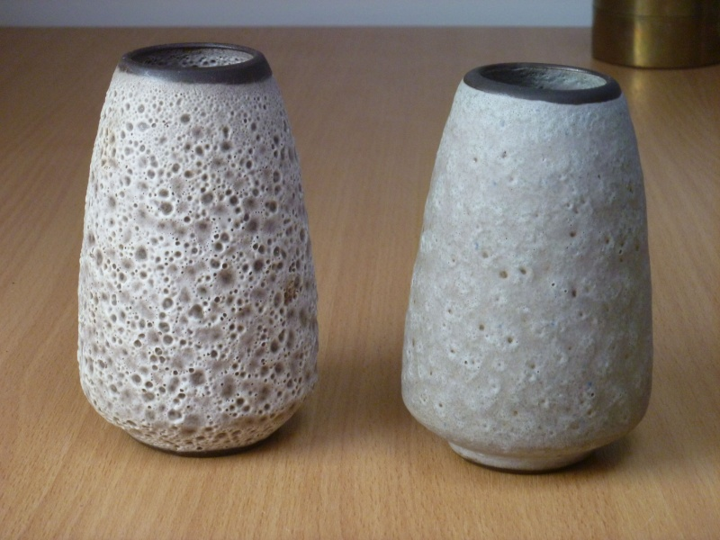 Lucie Rie P1010620