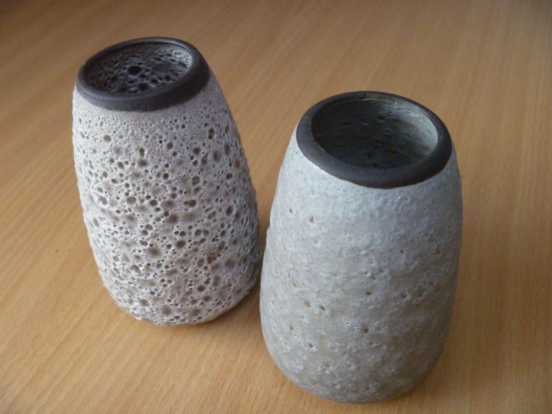 Lucie Rie P1010621