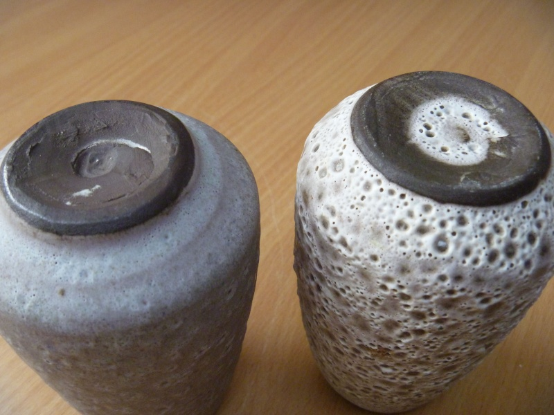 Lucie Rie P1010622