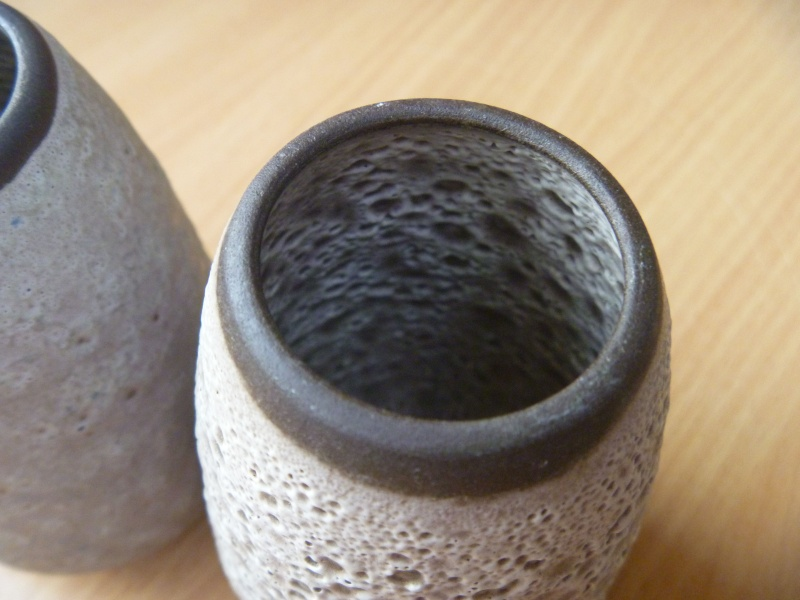 Lucie Rie P1010625
