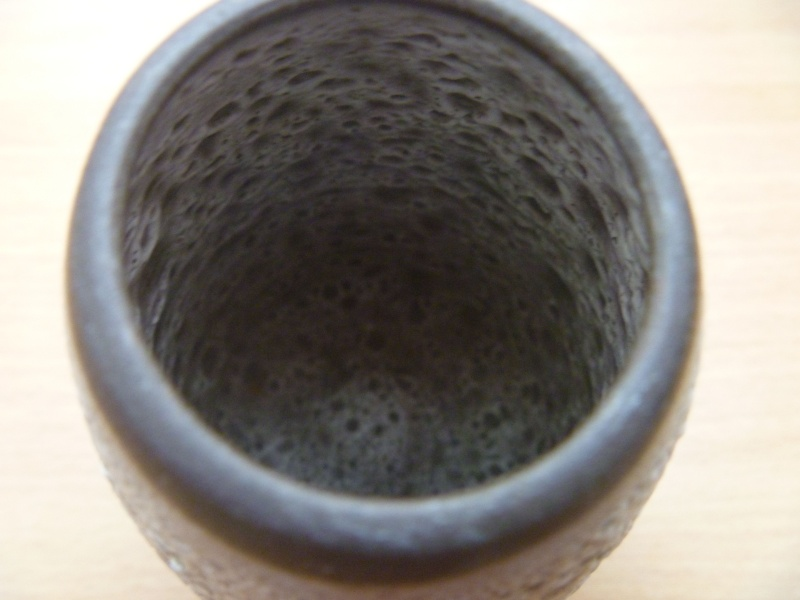 Lucie Rie P1010627