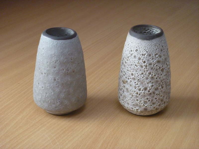 Lucie Rie P1010629