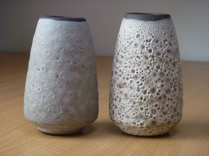 Lucie Rie P1010630