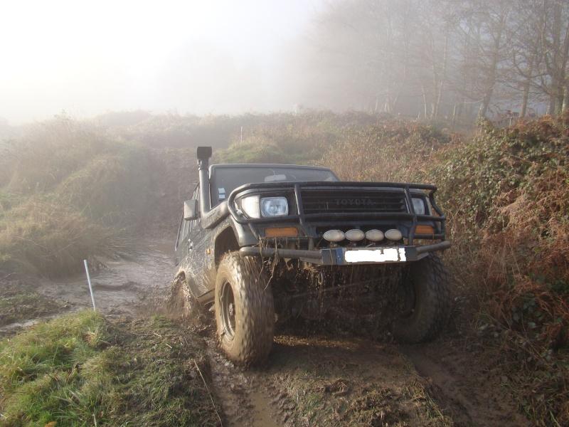 Photos de vos véhicules Dsc02112