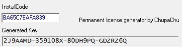 recherche code activation scanmaster pour elm327 - Page 2 211
