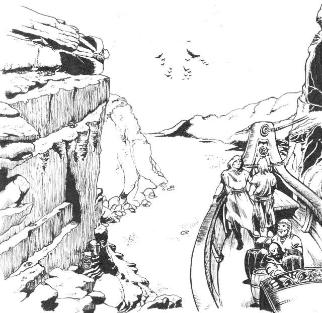 L'ATELIER DE VS - Page 4 Img_0010