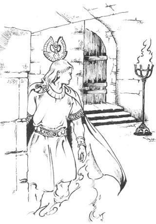 L'ATELIER DE VS - Page 5 Img_0014