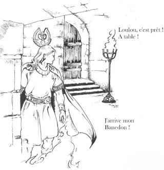L'ATELIER DE VS - Page 5 Img_0015