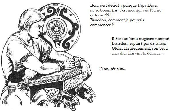 L'ATELIER DE VS - Page 5 Img_0017