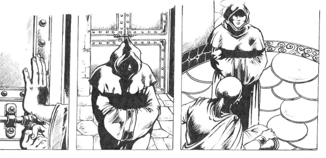 L'ATELIER DE VS - Page 5 Img_0019