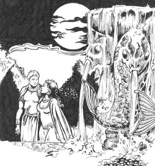 L'ATELIER DE VS - Page 5 Img_0025