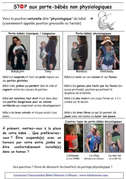 Les dangers du BabyBeurk Portag10