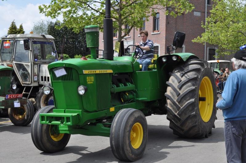 Année Spéciale Unimog et MB TRAC  Meux (Belgique) 17 Mai 2015 Dsc_1220