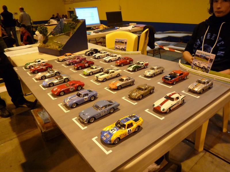 """GPL2010: les circuits de la course d'endurance 12h """"evocation Tour Auto"""" Gpl_0110"""