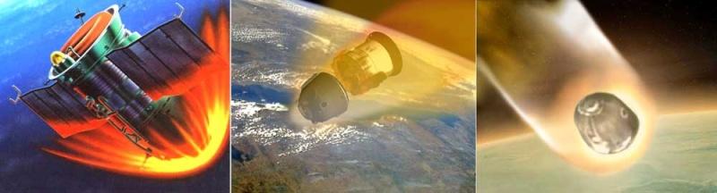 Sondage aux States : sale temps pour les Space Enthousiasts... - Page 3 Soyouz10
