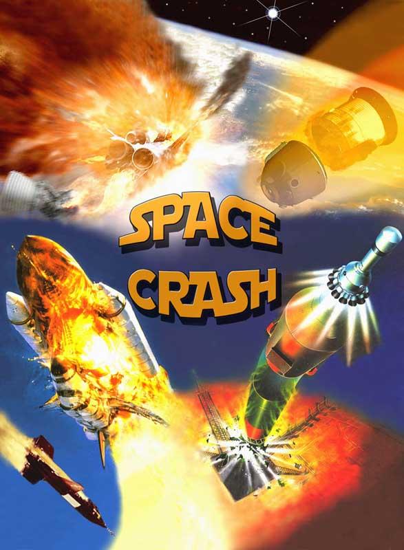 Sondage aux States : sale temps pour les Space Enthousiasts... - Page 2 Space_10