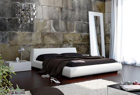 Спальня Энир Ddddnd11