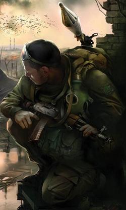 Jerarquía de la UT Milit_10