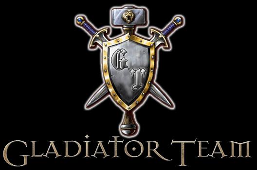 Clan Gladiator