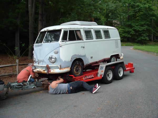 1967 westy Bus_ar15