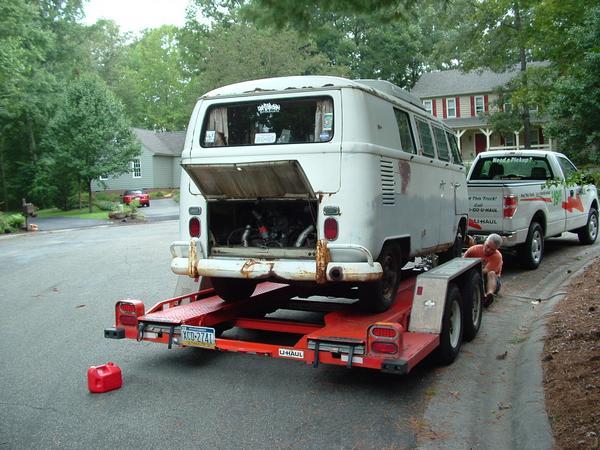 1967 westy Bus_ar16