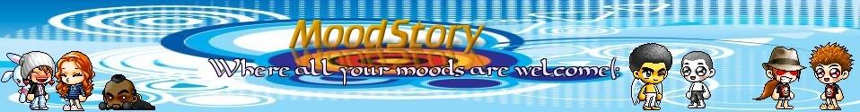 MoodStory