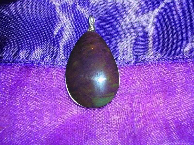 Obsidienne Dscn1210