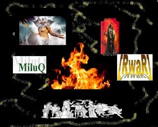 clan [RwaR](updated)<<< Miluq_11