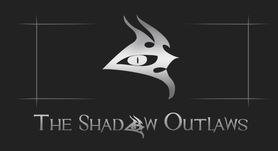 Free forum : The Shadow Outlaws Banner10