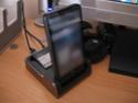 Test accessoires NETIMES Cradle12