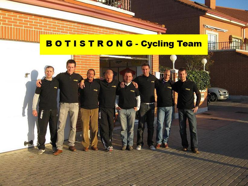 Botist17