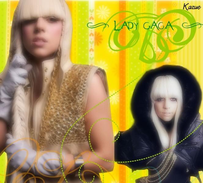 Kazue => Futur étudiante en graphisme O.o Lady_g11