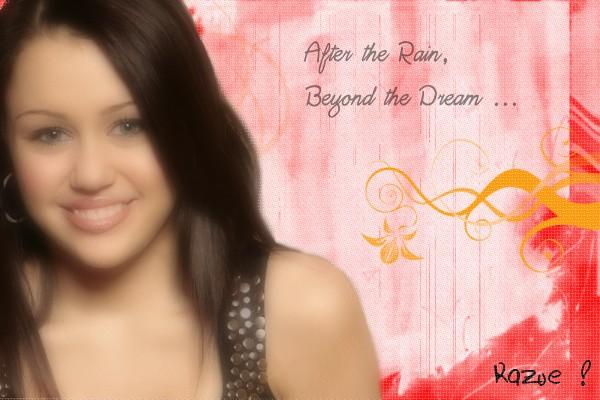 Kazue => Futur étudiante en graphisme O.o Miley_10