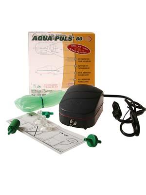 Présentation de mon premier aquarium Aquapu10