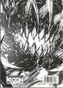 [Collection] Manga T1v10