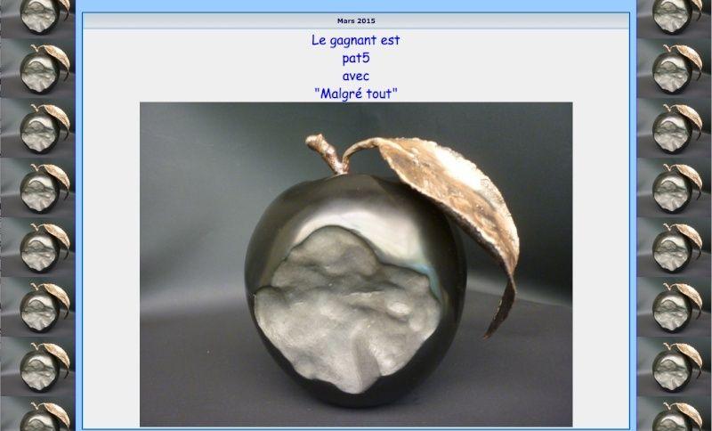 Répertoire Photos   - Page 3 Captur10