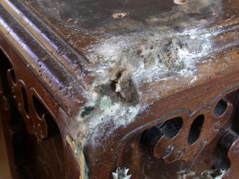 durcisseur pour bois abîmé Dscn1411