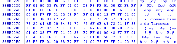 Enfer informatique - Page 13 Captur11