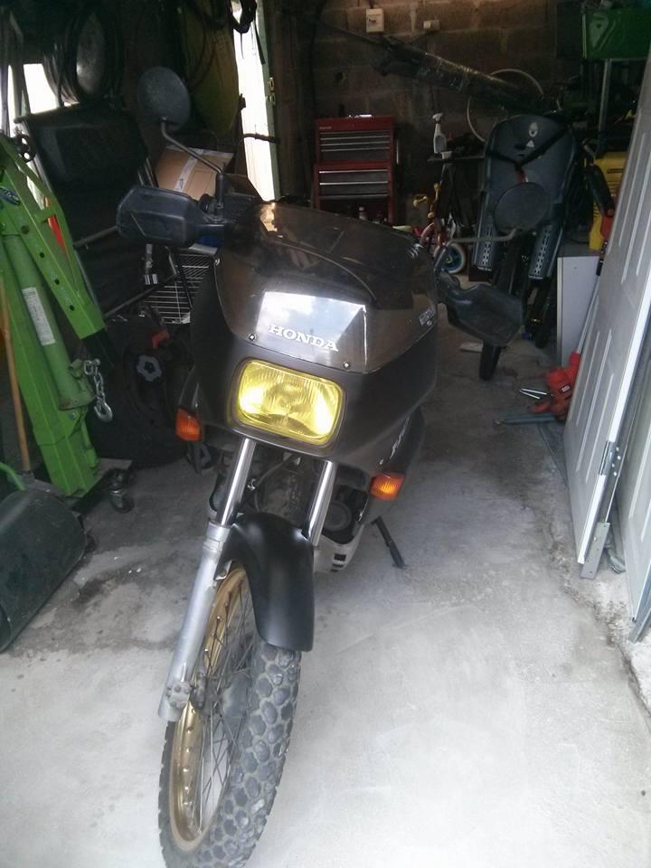 ma petite transalp Bule210