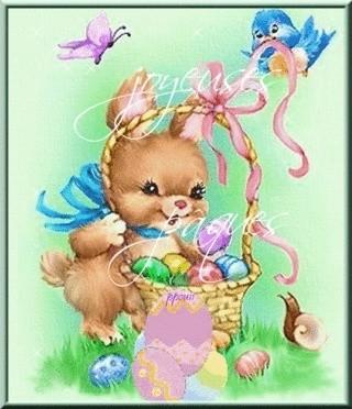 Joyeuses Pâques 09030710