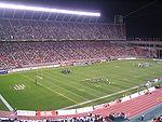 Coupe du monde de football féminin 2015 150px-10
