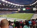 Coupe du monde de football féminin 2015 150px-11