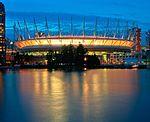 Coupe du monde de football féminin 2015 150px-12